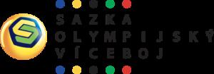 Sazka olympijský víceboj - odkaz